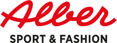 Alber Sport & Fashion