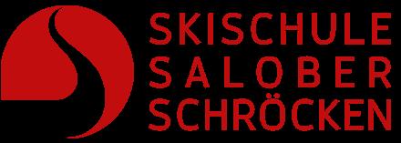Schischule Salober Schröcken