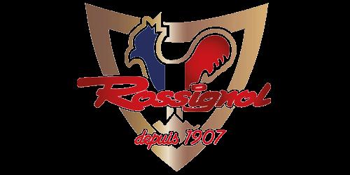 Rossignol Logo