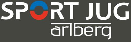 Sport Jug Ihr Partner am Arlberg | Sportfachgeschäft | Verleih | Depot | Service | Direkt an jeder Talstation in Warth am Arlberg